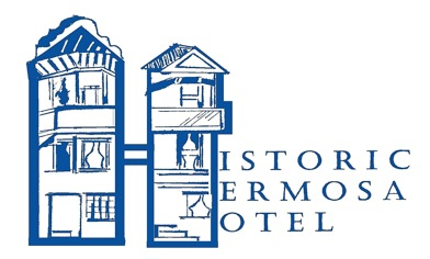 Hermosa Hotel